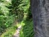 02-weg-zur-kletterstelle