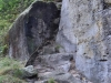02-kletterstelle