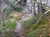 005-zwischen-treppe-und-kletterstelle