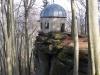 11-der-winterbergpavillon