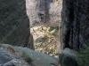Rübezahlstiege