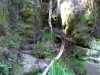 21-schwarzes-loch-treppe