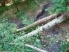 22-schwarzes-loch-treppe