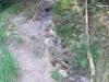 23-schwarzes-loch-erosionsstelle