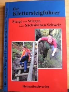 klettersteigfuehrer1