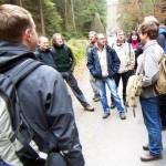 IG 'Stiegen- und Wanderfreunde'