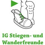 Logo der IG