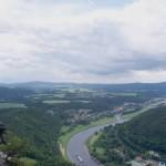 07-Blick-Schrammsteine