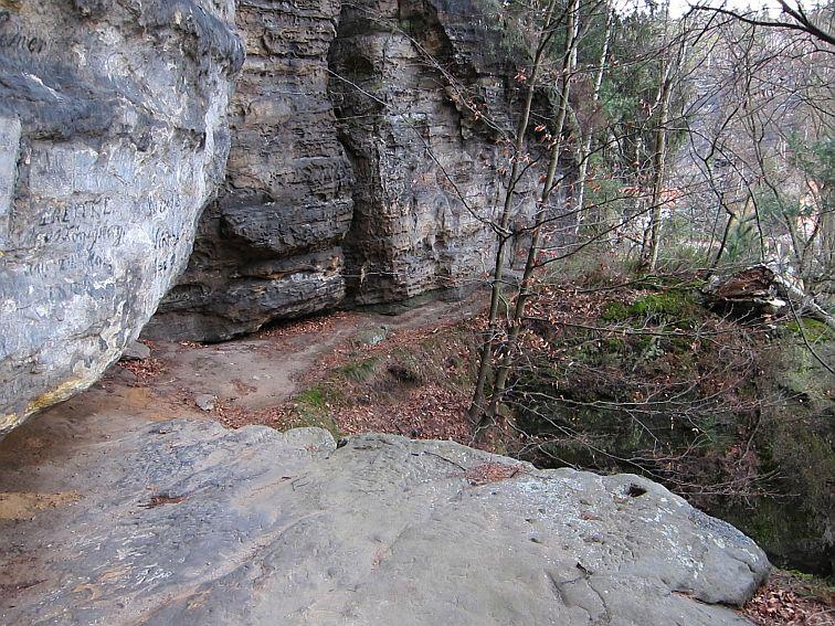 11_Blick zurueck vom Plateau