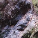 02-honigsteine-erosion