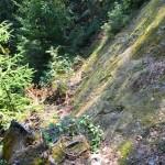 06-weg-unterhalb-platte