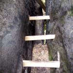 04-durchgang-jammerspitze