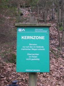 Kernzone.jpg