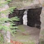Würfelhöhle