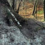 06-Stille-Gruende-Aufstieg-zur-Kletterstelle