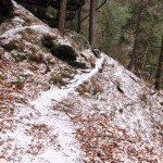 07-Stille-Gruende-kurz-vor-Abstieg-Griesgrund
