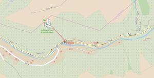 ktal-map