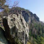 Kansteinboofe-view