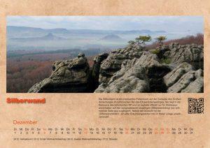 Werbung - IG Stiegenkalender
